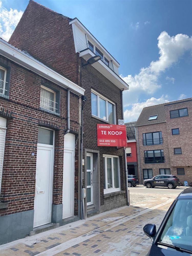 Foto 1 : huis te 2850 BOOM (België) - Prijs € 249.000