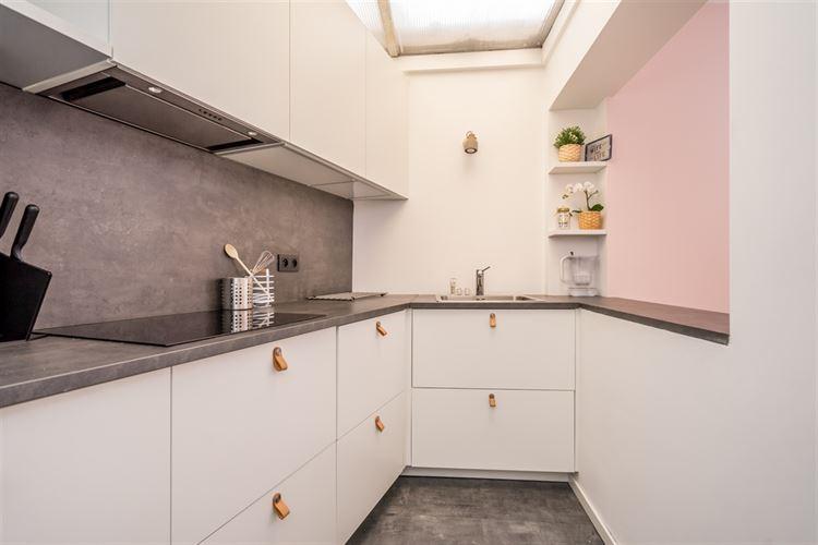 Foto 8 : huis te 2850 BOOM (België) - Prijs € 249.000