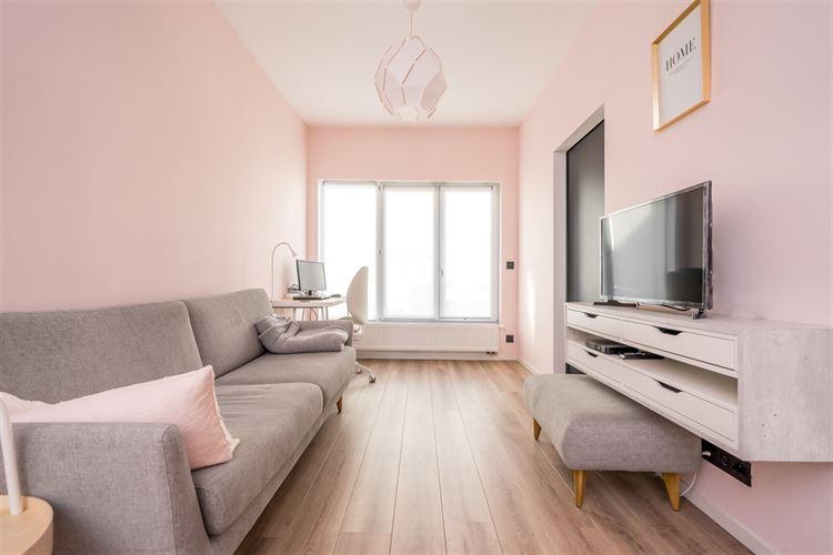 Foto 5 : huis te 2850 BOOM (België) - Prijs € 249.000
