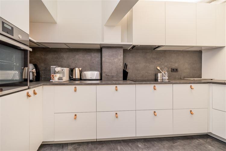 Foto 7 : huis te 2850 BOOM (België) - Prijs € 249.000