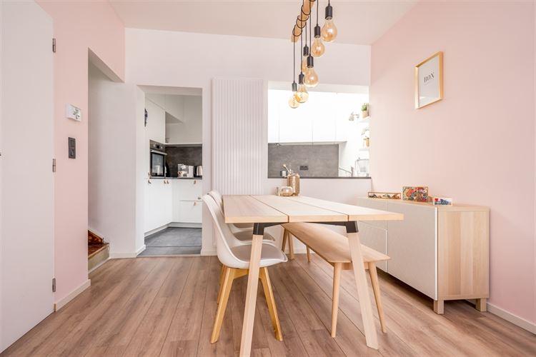 Foto 6 : huis te 2850 BOOM (België) - Prijs € 249.000