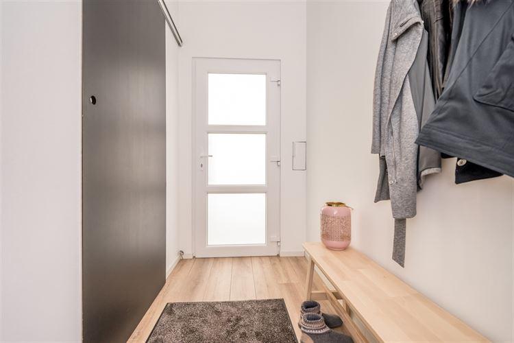Foto 2 : huis te 2850 BOOM (België) - Prijs € 249.000