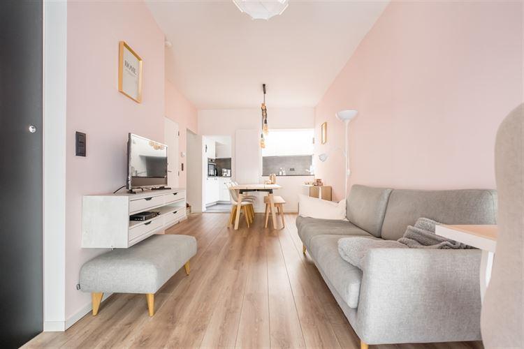 Foto 3 : huis te 2850 BOOM (België) - Prijs € 249.000