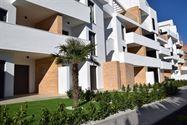 Foto 13 : nieuwbouw appartement te 03189 LOS DOLSES (Spanje) - Prijs € 346.500