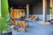 Foto 15 : nieuwbouw appartement te 03189 LOS DOLSES (Spanje) - Prijs € 346.500