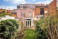 Image 18 : house IN 2800 MECHELEN (Belgium) - Price 369.000 €