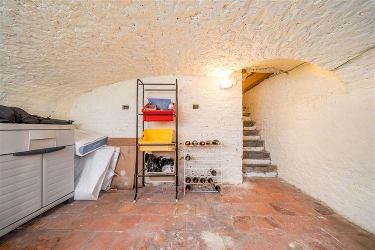 Image 17 : house IN 2800 MECHELEN (Belgium) - Price 369.000 €