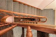 Image 9 : house IN 2800 MECHELEN (Belgium) - Price 369.000 €