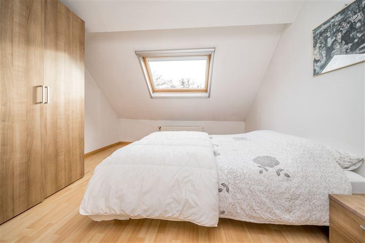 Image 13 : house IN 2800 MECHELEN (Belgium) - Price 369.000 €