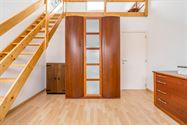 Image 15 : house IN 2800 MECHELEN (Belgium) - Price 369.000 €