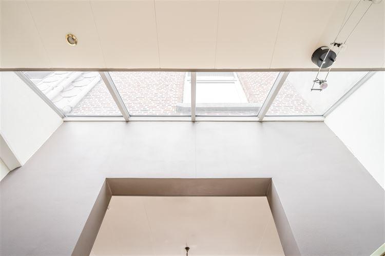 Image 7 : house IN 2800 MECHELEN (Belgium) - Price 369.000 €