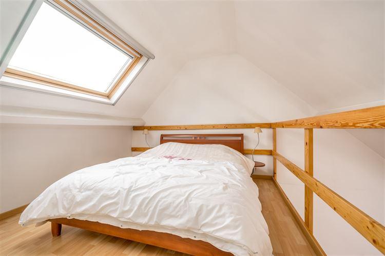 Image 16 : house IN 2800 MECHELEN (Belgium) - Price 369.000 €
