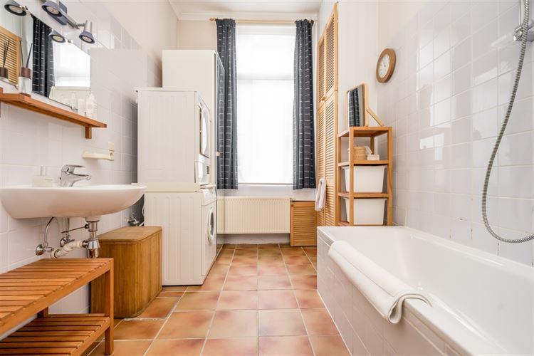 Image 8 : house IN 2800 MECHELEN (Belgium) - Price 369.000 €