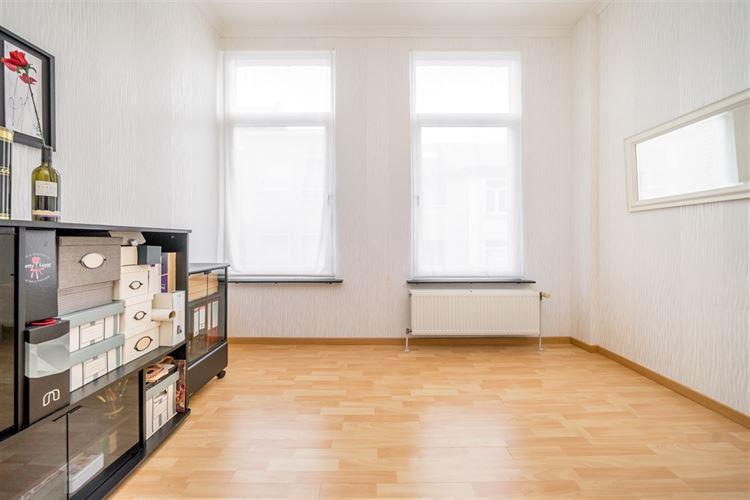 Image 11 : house IN 2800 MECHELEN (Belgium) - Price 369.000 €
