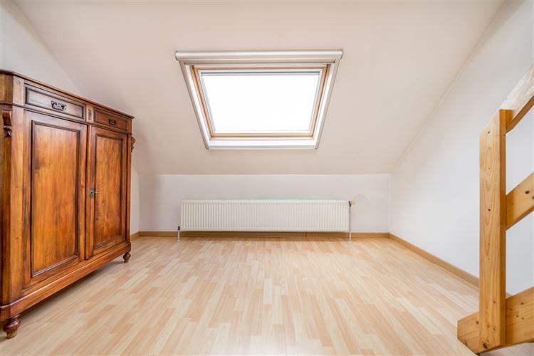 Image 14 : house IN 2800 MECHELEN (Belgium) - Price 369.000 €