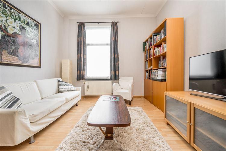 Image 12 : house IN 2800 MECHELEN (Belgium) - Price 369.000 €