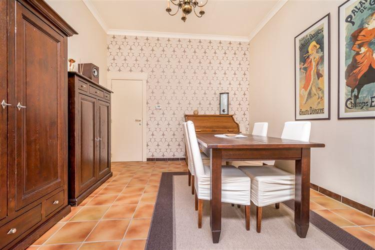 Image 5 : house IN 2800 MECHELEN (Belgium) - Price 369.000 €