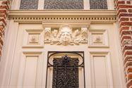 Image 3 : house IN 2800 MECHELEN (Belgium) - Price 369.000 €