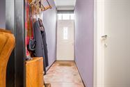 Image 4 : house IN 2800 MECHELEN (Belgium) - Price 369.000 €