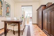 Image 1 : house IN 2800 MECHELEN (Belgium) - Price 369.000 €