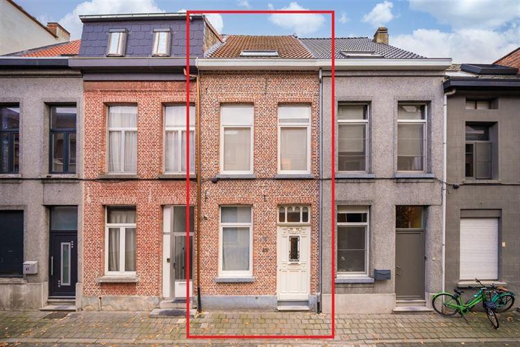 Image 2 : house IN 2800 MECHELEN (Belgium) - Price 369.000 €
