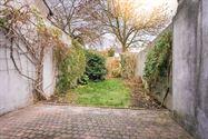 Image 21 : house IN 2800 MECHELEN (Belgium) - Price 369.000 €