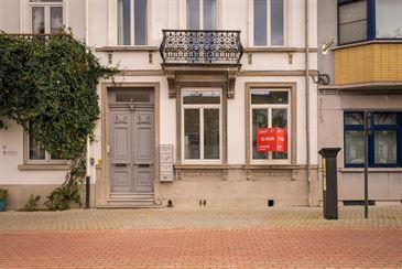 gelijkvloerse verd. te 2800 MECHELEN (België) - Prijs € 1.250