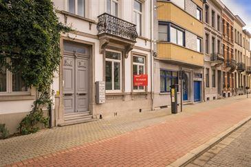 kantoor te 2800 MECHELEN (België) - Prijs