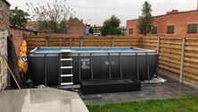 Foto 26 : huis te 2800 MECHELEN (België) - Prijs € 549.000