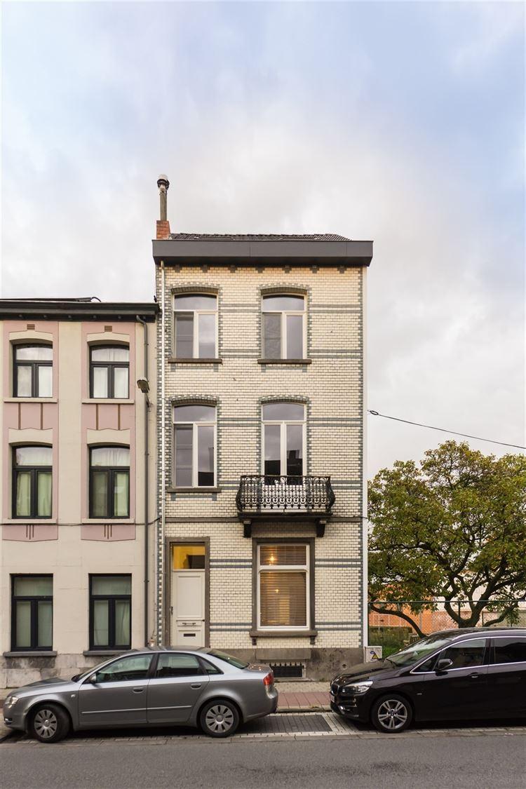 Foto 27 : huis te 2800 MECHELEN (België) - Prijs € 549.000
