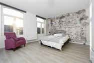Foto 19 : huis te 2800 MECHELEN (België) - Prijs € 529.000