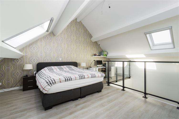 Foto 22 : huis te 2800 MECHELEN (België) - Prijs € 529.000