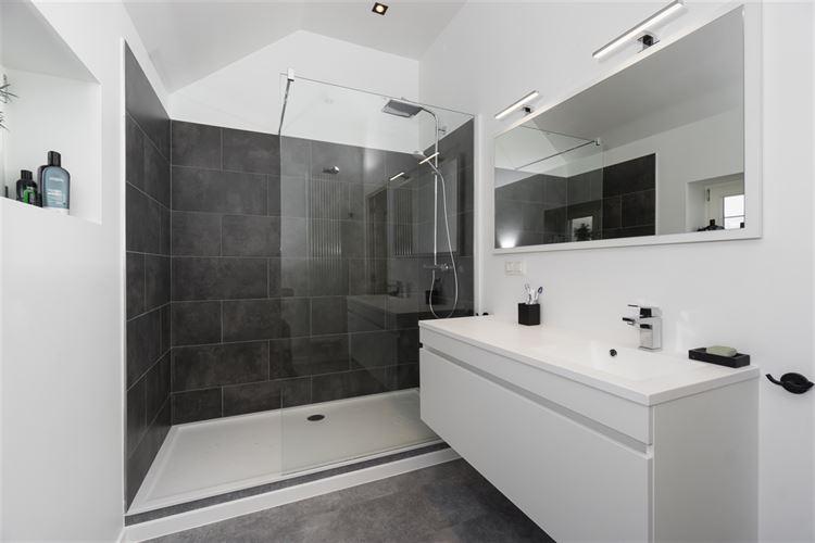 Foto 21 : huis te 2800 MECHELEN (België) - Prijs € 529.000