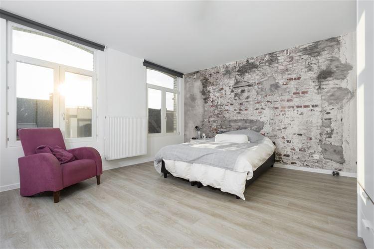 Foto 19 : huis te 2800 MECHELEN (België) - Prijs € 549.000