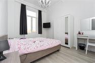 Foto 18 : huis te 2800 MECHELEN (België) - Prijs € 529.000