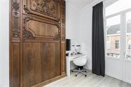 Foto 16 : huis te 2800 MECHELEN (België) - Prijs € 549.000