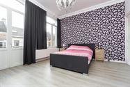 Foto 17 : huis te 2800 MECHELEN (België) - Prijs € 549.000