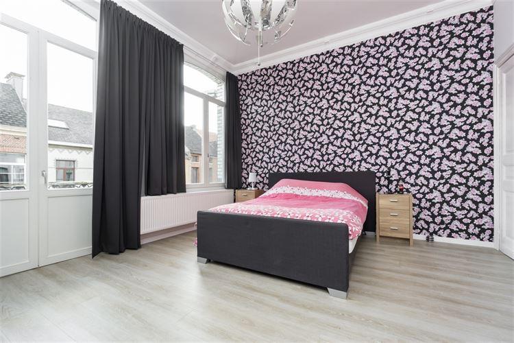 Foto 17 : huis te 2800 MECHELEN (België) - Prijs € 529.000