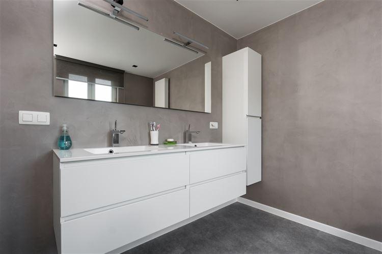 Foto 13 : huis te 2800 MECHELEN (België) - Prijs € 549.000