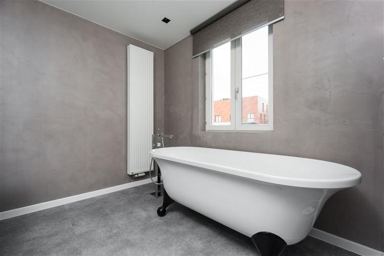 Foto 12 : huis te 2800 MECHELEN (België) - Prijs € 549.000