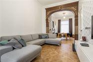 Foto 8 : huis te 2800 MECHELEN (België) - Prijs € 549.000