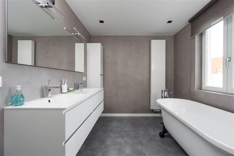 Foto 11 : huis te 2800 MECHELEN (België) - Prijs € 529.000