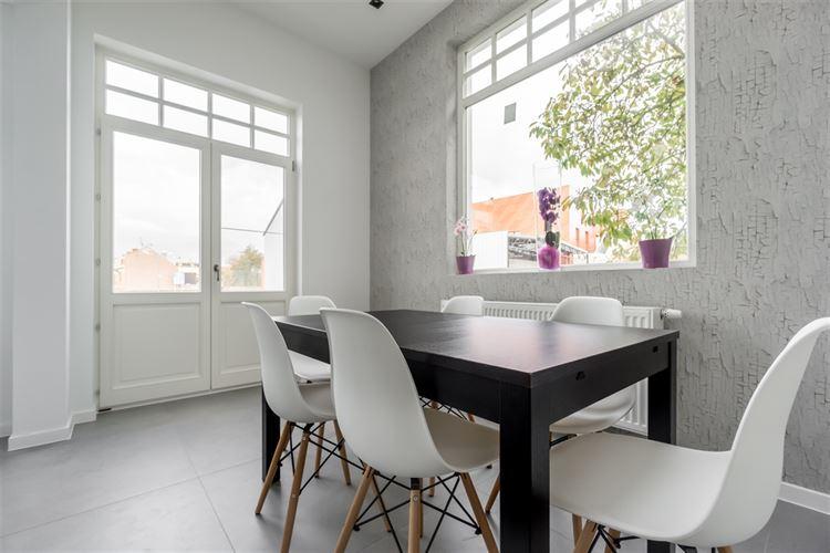 Foto 7 : huis te 2800 MECHELEN (België) - Prijs € 529.000