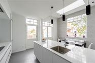 Foto 5 : huis te 2800 MECHELEN (België) - Prijs € 549.000