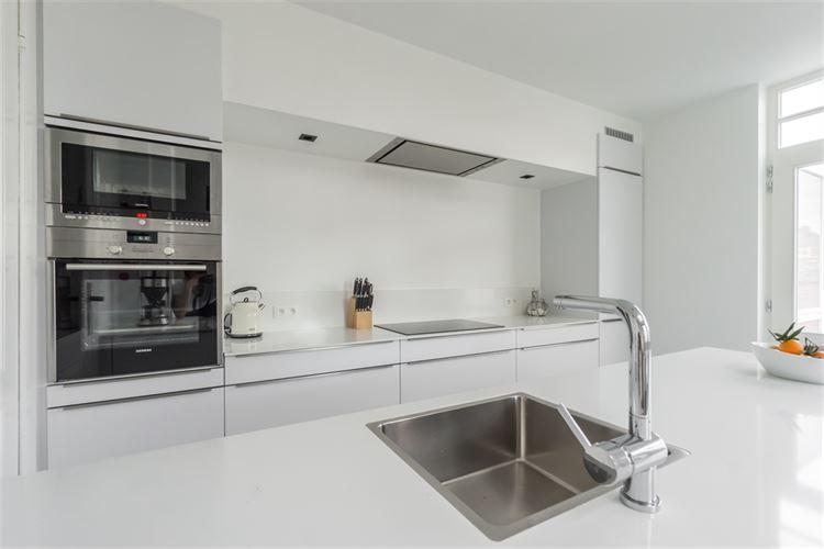 Foto 6 : huis te 2800 MECHELEN (België) - Prijs € 529.000