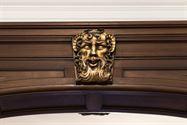 Foto 9 : huis te 2800 MECHELEN (België) - Prijs € 549.000