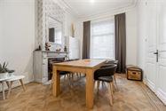 Foto 4 : huis te 2800 MECHELEN (België) - Prijs € 529.000