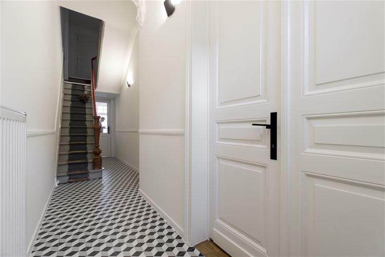 Foto 2 : huis te 2800 MECHELEN (België) - Prijs € 549.000