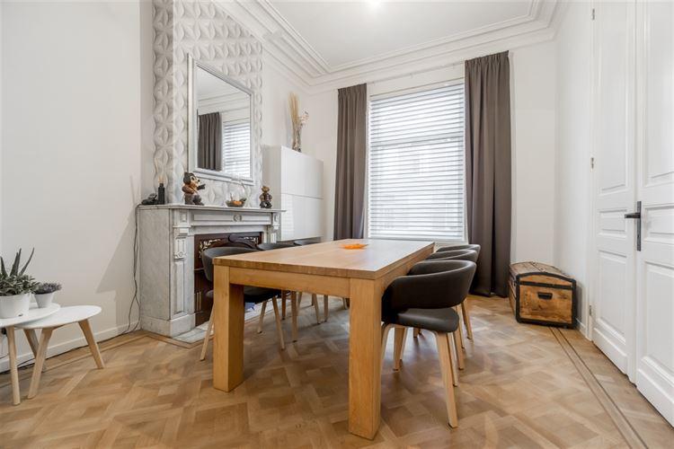 Foto 4 : huis te 2800 MECHELEN (België) - Prijs € 549.000