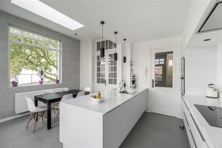 Foto 3 : huis te 2800 MECHELEN (België) - Prijs € 549.000